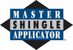 Master Shingle Appplicator